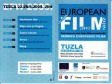 U Kui plamena mira Sedmica europskog filma od 22. do 26. juna od 20 sati