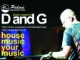 Video: House Music Your Music