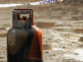 plinska-boca-eksplozija.jpg