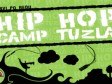 ˝Hip Hop Camp 2011˝ od 19. do 20. augusta u Tuzli