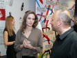 Foto: Angelina Jolie otvorila esti Sarajevo Talent Campus 
