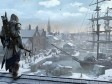 Video: Assassin's Creed 3 na novoj, redizajniranoj platformi