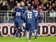 Video: PSG prvi do kraja godine