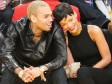 Chris Brown i Rihanna prekinuli?! 