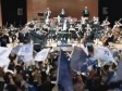 Video: Mislili da idu na koncert, kad ono...