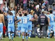 Video: Napoli do pobjede u 94. minuti