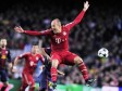 Video: Bayern demolirao Barcelonu s ukupnih 7:0