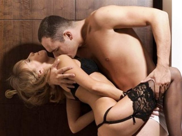 Slike parova erotske Najlepše ljubavne